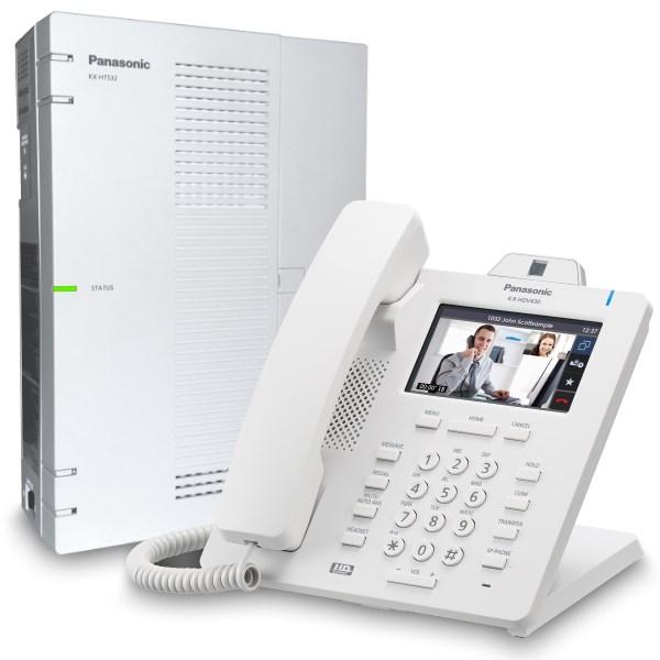 Keyphone System A Amp V M Sdn Bhd