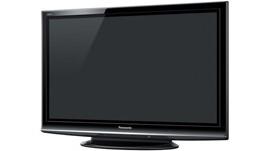 TV Main Picture_crop